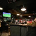 Продажа бара крафтового пива в Одинцово