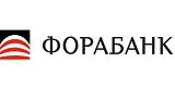 Фора-банк в Одинцово