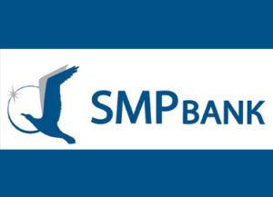 СМП Банк в Одинцово