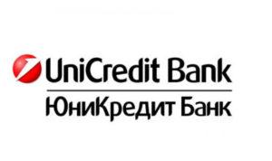 ЮниКредит Банк в Одинцово