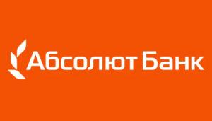 Абсолют банк в Одинцово