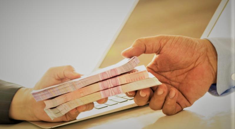 Что банки стараются скрыть при оформлении кредита